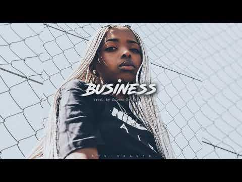 Dope Rap Beat Instrumental | Sick Rap/Trap Instrumental 2019 (prod. Silver Krueger)
