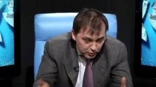 Александр Мечетин: