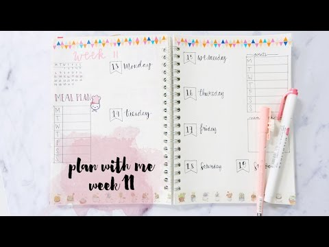 journal entry week one Unv-103 week 1 journal entry: motivation throughout this course, you will be asked to reflect on various topics in journal entries your topic 1 entry.