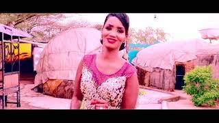 Ashkira |  Waa Kaa Higooda  | - New Somali Music Video 2018 (Official Video)