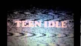 Video ♡ TEEN IDLE ♡ - Male version (+ Slowed Down) MARINA AND THE DIAMONDS + DL download MP3, 3GP, MP4, WEBM, AVI, FLV Maret 2018