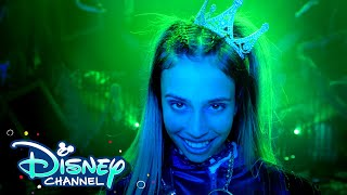 """Download Kylie Cantrall Covers """"Sucker"""" 🍭