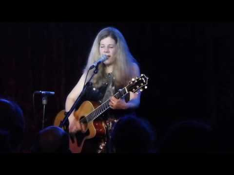 Dar Williams - Iowa