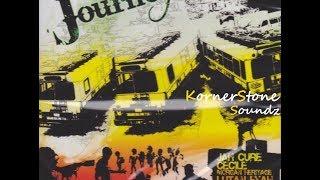 Journey Riddim Mix