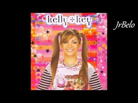 Kelly Key Cd Completo (2005) - JrBelo