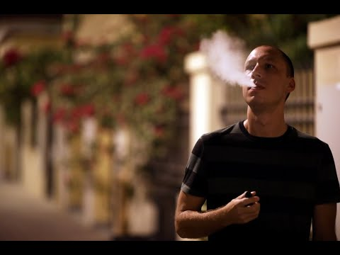 السجائر الالكترونية في قفص الاتهام مجددا  - نشر قبل 53 دقيقة