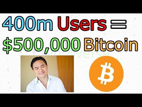 Bitcoin ethereum mcafee