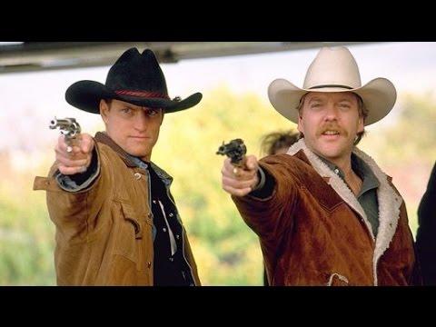the-cowboy-way---trailer-a.k.a.-machen-wir's-wie-cowboys-(1994,-ov)