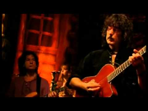 Dandelion Wine - Blackmore's Night