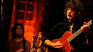 Dandelion Wine - Blackmore
