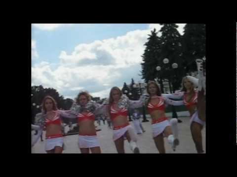 Клип Крихітка Цахес - Майже щаслива
