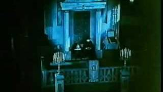 Silent Movie  Stummfilm film muet - Die Stadt ohne Juden (City without Jews)