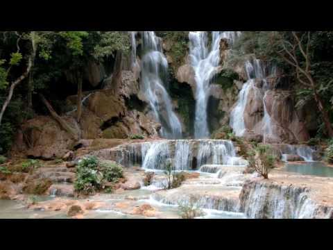[ Radio Monde ] - Laos