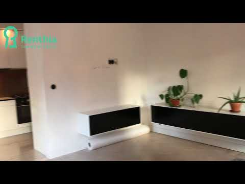 Showing | Stunning apartment for rent in Södermalm, Stockholm