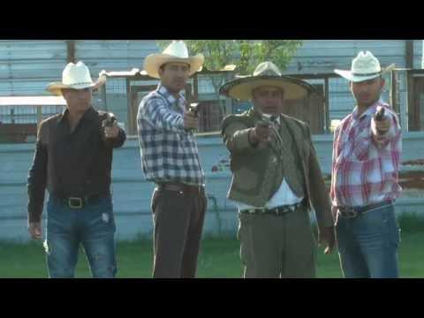 LOS 3 HACENDADOS TRAILER