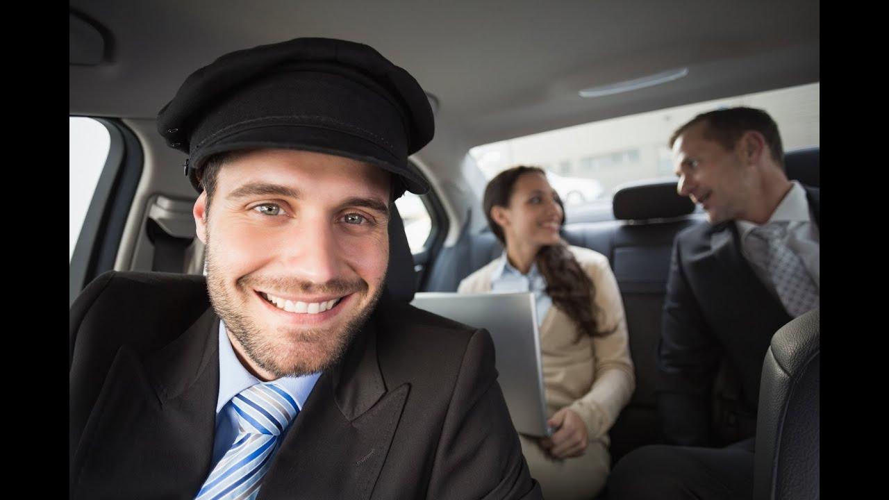 Choferes de Uber piden Aumento en Tarifas; Harán paro este ...