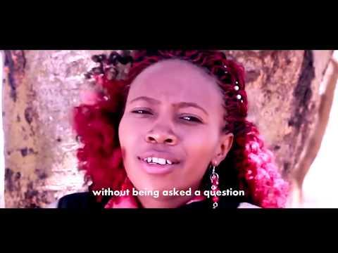 Phyllis Mbuthia - Githe Tiwe (Official Video)