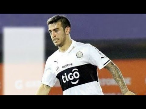 Jose Ariel Nuñez ☆ Welcome To Olimpia ☆ Goals ☆ Skills☆ Assists