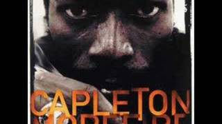 Capleton - More Fire - #2 Danger Zone