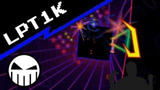 LPT1K - TxK (PS Vita)