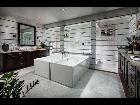 Bathroom Cabinets Remodel Ideas for Luxury Bathroom