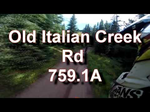 Crested Butte 2016 Day 3 Part 1