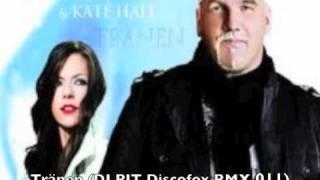 Tränen (Discofox RMX 011) - DJ Ötzi & Kate Hall
