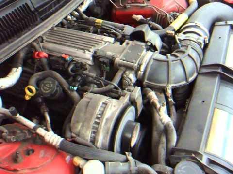 chevelle engine diagram 96 pontiac firebird 5 7 v8 lt1 motor running youtube  96 pontiac firebird 5 7 v8 lt1 motor running youtube