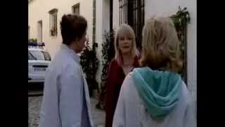 Rosemary & Thyme Trailer