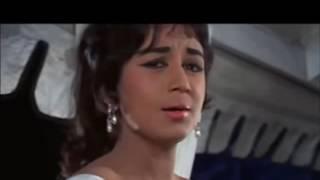Yeh Sama Sama Hai Ye Pyar Ka original soundtrack