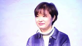 Shirley & Masaカバー「たしかなこと」(作詞・作曲:小田和正) @東中...