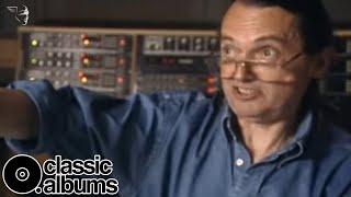 Sex Pistols - Nevermind the Bollocks (Classic Album)