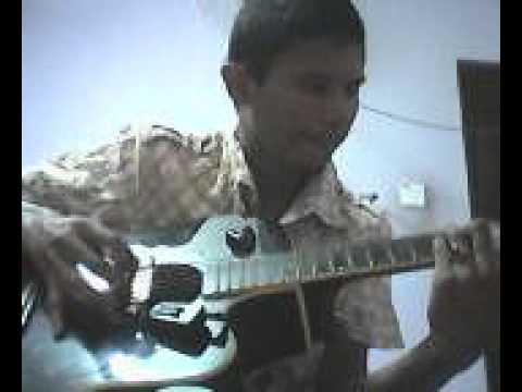 faiz 7x malam minggu c0ver guitar,faizbusker,acoustic