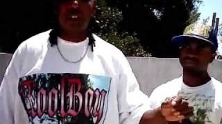 Kool Boy