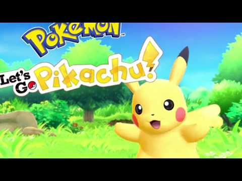 pokémon:-let's-go-pikachu-nintendo-switch-(digital-download)---trailer---smyths-toys