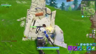 HOW TO GET THE PSPLUS #3 PACK IN FORTNITE CHILE BATTLE ROYALE 2018