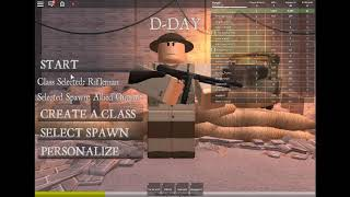 Roblox WW2 Funny Momments