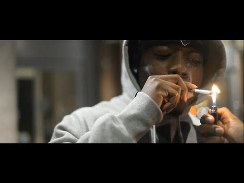 Ace Hood - On Right Now [Official Video]