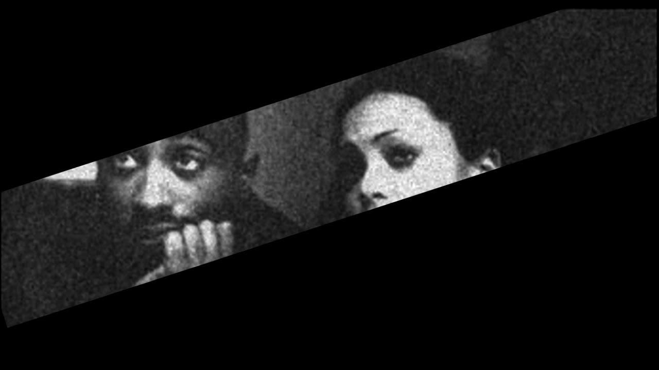 Download Tupac,Jzabel and Biggie Remix