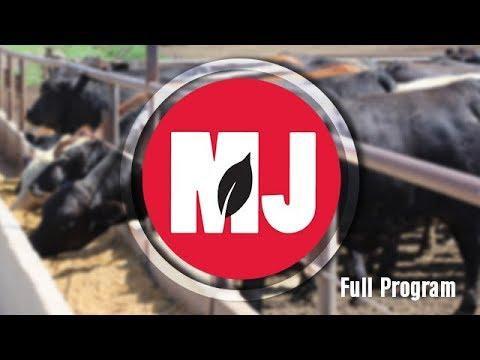 Market Journal - August 18, 2017 (full episode)