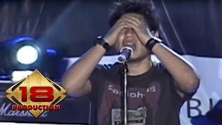 Armada - Apa Kabar Kamu Sayang  (Live Konser Banjar Jawa Barat 4 September 2013)