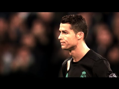 Cristiano Ronaldo - Last Video for This Channel EVER ( Unfinished ) - by Liubchenko