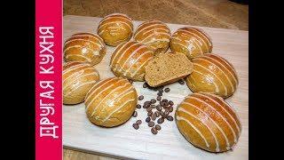 Удивительно! Один ингредиент изменит тесто / Вкуснейшие бодрящие булочки