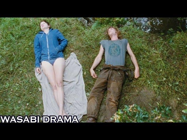【哇薩比抓馬】小伙擁有神級變異基因,一受傷就會殺死身邊所有生靈,但他的體液能治癌症《隱蔽處》Wasabi Drama