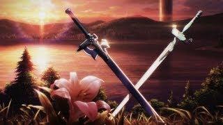 ☆ Shadows by Lindsey Stirling【AMV - Sword Art Online】
