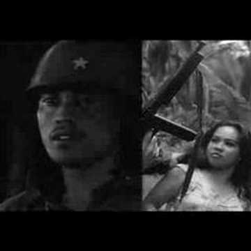 BACK DOOR TO HELL(1964) Original Theatrical Trailer