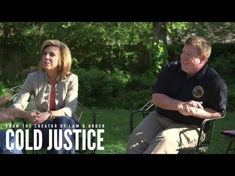 Cold Justice: A Protective Sister - Bonus Clip (Season 4, Episode 5) | Oxygen