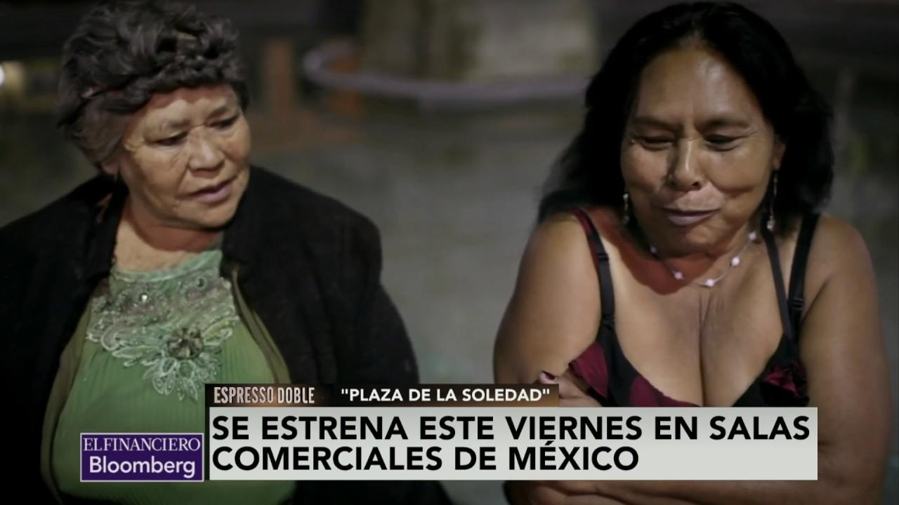 Prostitutas En La Calle Videos Porno Prostitutas Encarceladas