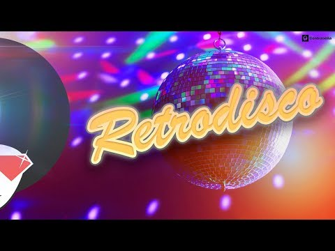 RETRODISCO Music 80's 90's Para Bailar Greatest Hits 80s Mix, Música para Limpiar la Casa