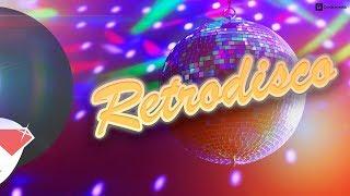 Baixar RETRODISCO Music 80's 90's Para Bailar Greatest Hits 80s Mix, Música para Limpiar la Casa